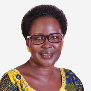 Dr.-Agnes-Atim-Apea